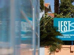 IESTS Institut d'Enseignement Supérieur de Travail Social - 06105 - Nice