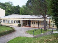 Institut Médico-Éducatif - 09000 - L'Herm - IME Château de la Vergnière