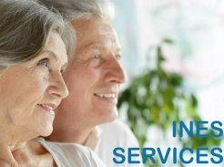 Inès Services - 83340 - Le Cannet-des-Maures