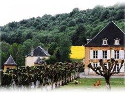 Institut Médico-Educatif de Boutancourt - 08160 - Boutancourt