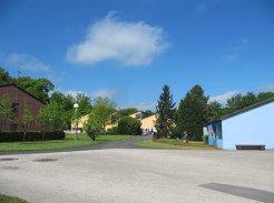 Institut Médico-Educatif Villa in Sylva
