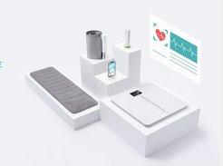 Iris Assistance -Téléassistance Domicile - Mobile - Ehpad - Résidence Autonomie - 87000 - Limoges