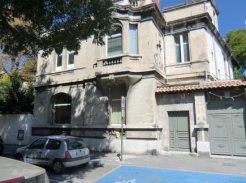ITEP 77 Avignon - 84000 - Avignon