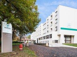 Korian - Clinique Napoléon - 40990 - Saint-Paul-lès-Dax