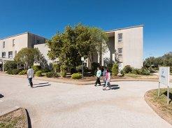 Korian - Clinique Val du Fenouillet - 83260 - Toulon