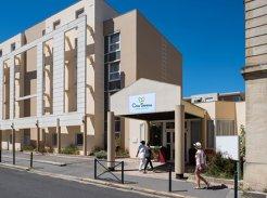 Etablissement d'Hébergement pour Personnes Agées Dépendantes - 33000 - Bordeaux - Korian Clos Serena