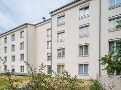Etablissement d'Hébergement pour Personnes Agées Dépendantes - 69007 - Lyon 07 - Korian Gerland