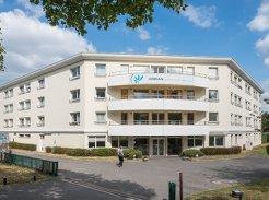 Etablissement d'Hébergement pour Personnes Agées Dépendantes - 94100 - Saint-Maur-des-Fossés - Korian Jardin de Neptune