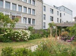 Korian L'Ermitage - 27400 - Louviers