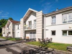 Etablissement d'Hébergement pour Personnes Agées Dépendantes - 74200 - Thonon-les-Bains - Korian L'Esconda