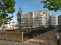 Korian L'Oradou - 63370 - Clermont-Ferrand