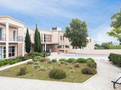Etablissement d'Hébergement pour Personnes Agées Dépendantes - 11100 - Narbonne - Korian Le Clos de L'Orchidée