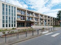 Korian Le Haut du Bois - 54140 - Jarville-la-Malgrange
