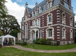 Korian Le Jardin - 76000 - Rouen