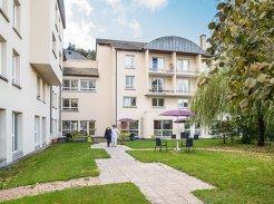 Korian Villa Spinale