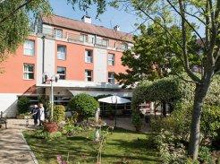 Korian Villa Victoria - 93160 - Noisy-le-Grand