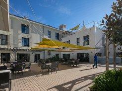 La Villa des Poètes LNA Santé - 13010 - Marseille 10
