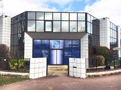 LADAPT Essonne/Evry