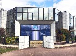 LADAPT Essonne/Evry - 91055 - Évry-Courcouronnes