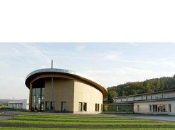 LADAPT Normandie CSSR, Site Pédiatrique