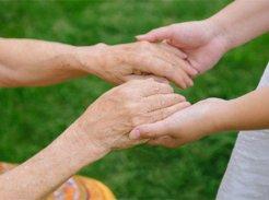 Les Amis - Service à Domicile - Service Polyvalent d'Aide et de Soins à Domicile