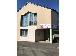 Les Ateliers du Douet - 35133 - Saint-Sauveur-des-Landes
