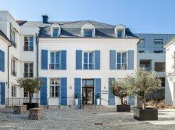 Résidences avec Services - 77400 - Lagny-sur-Marne - Les Jardins d'Arcadie Lagny-sur-Marne