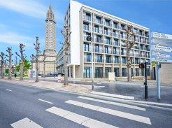 Les Jardins d'Arcadie Le Havre - 76600 - Le Havre