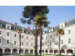 Les Jardins d'Arcadie Nantes - 44000 - Nantes