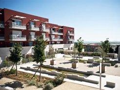 Les Jardins d'Arcadie Sète - 34200 - Sète