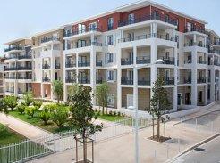 Les Jardins d'Arcadie Toulon - 83100 - Toulon