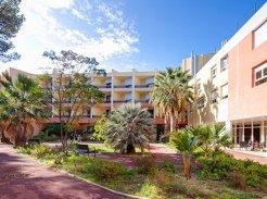 Etablissement d'Hébergement pour Personnes Agées Dépendantes - 83500 - La Seyne-sur-Mer - Les Jardins de Mar Vivo LNA Santé