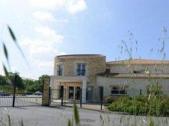 Les Résidentiels - Résidence Seniors avec Services - Saint-Brevin-les-Pins - 44250 - Saint-Brevin-les-Pins
