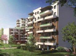 Les Terrasses d'Adélie - 31300 - Toulouse