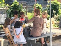 Maison d'Enfants à Caractère Social - 12103 - Millau - Maison d'Enfants à Caractère Social  Accueil Millau-Ségur