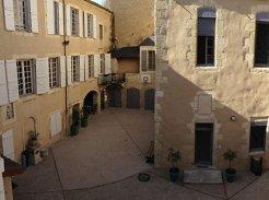Maison d'Enfants Louise de Marillac - 32003 - Auch
