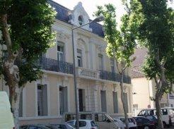 Maison d'Enfants - MECS (PEP 11) - 11100 - Narbonne