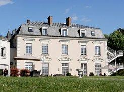 Maison de Famille la Châtaigneraie - EHPAD - 95240 - Cormeilles-en-Parisis