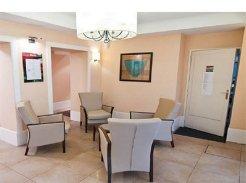 Etablissement d'Hébergement pour Personnes Agées Dépendantes - 92700 - Colombes - Maison de Famille la Roseraie - EHPAD