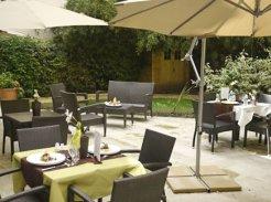 Etablissement d'Hébergement pour Personnes Agées Dépendantes - 75015 - Paris 15 - Maison de Famille Villa Lecourbe - EHPAD