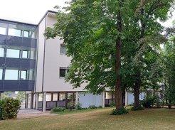 Maison de Santé Sainte-Marguerite - 57680 - Novéant-sur-Moselle