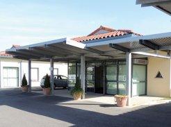 Foyer d'Accueil Médicalisé - 31140 - Pechbonnieu - Maison de Vie Alain Mondon