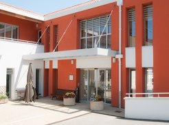 Etablissement d'Hébergement pour Personnes Agées Dépendantes - 63410 - Loubeyrat - Maison St Jean Baptiste, Association Les 7 Sources