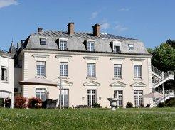 Maisons de Famille la Châtaigneraie - EHPAD - 95240 - Cormeilles-en-Parisis