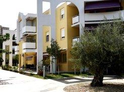 Maisons de Famille Montpellier
