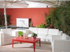 Maisons de Famille Villa Lecourbe - EHPAD - 75015 - Paris 15