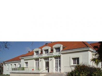 Melioris Les Genêts Niort - Etablissements et Services - 79000 - Niort