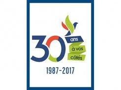 Services d'Aide et de Maintien à Domicile - 04100 - Manosque - Présence Verte