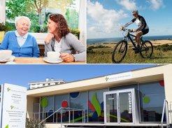 Présence Verte Services - 86000 - Poitiers
