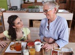 Repas et Aide à Domicile 44 - 44700 - Orvault